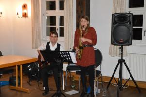 Talk auf dem roten Stuhl mit Markus Rinderspacher in Bubenreuth