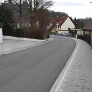 Straßenausbaubeitragssatzung: Erst wenn die Ausführungsbestimmungen des neuen Gesetzes bekannt sind, kann eine Entscheidung für Bubenreuth gefällt werden.