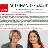 MITEINANDER.aktuell